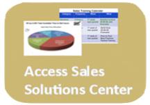 Sales Tools Free