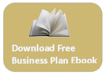 Business Plan Writing Ebook Free