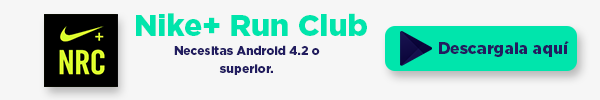 Si eres un runner estas son las apps que debes tener en tu Android