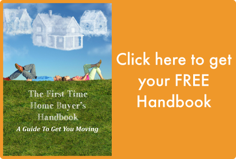 Click here to get your FREE Handbook