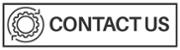 Contact Integra Technologies