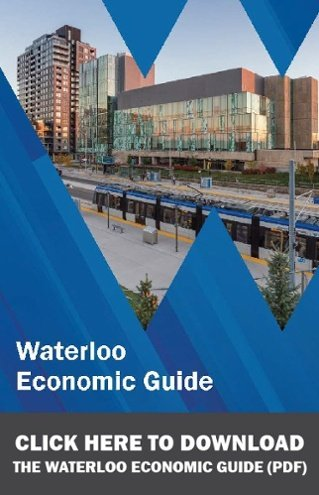 Download Waterloo Economic Guide