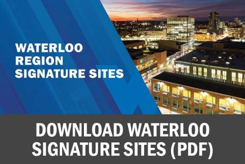 Download Signature Sites