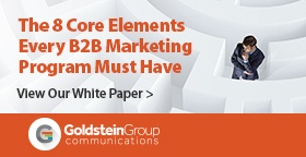 Get the White Paper Now!