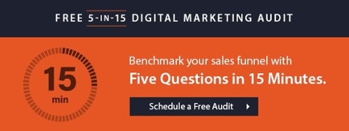 Digital-Marketing-Audit