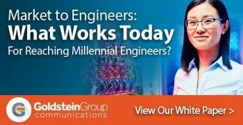 Millennial Engineers