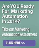 Marketing Automation Assessment