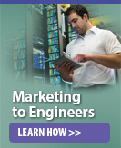 marketing to engineers