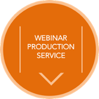 Webinars for lead gen