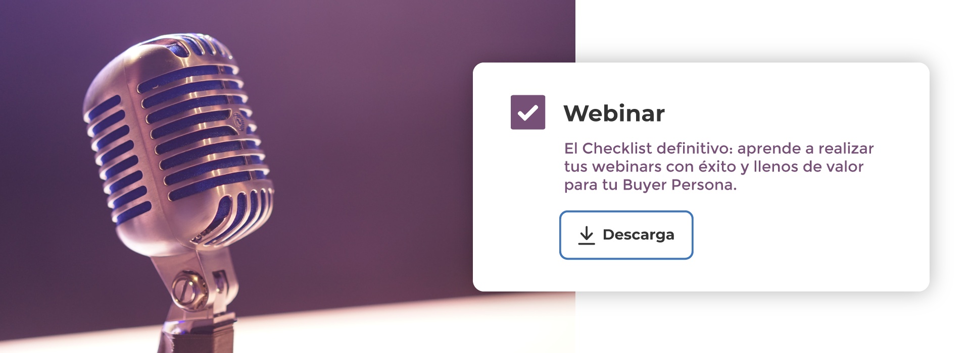 imagen-how-to-do-a-webinar