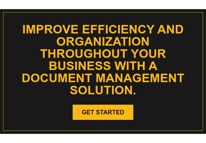 Revolutionize the way to store, search and share documents Contacta Marco Rep