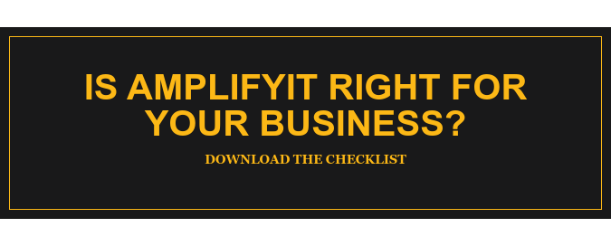 Is Managed IT Right for Your Business? Download the Checklist