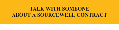 Talk With Someone About a Sourcewell Contract