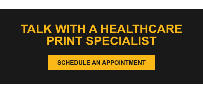 Schedule an Appointment with a Marco Print Specialist