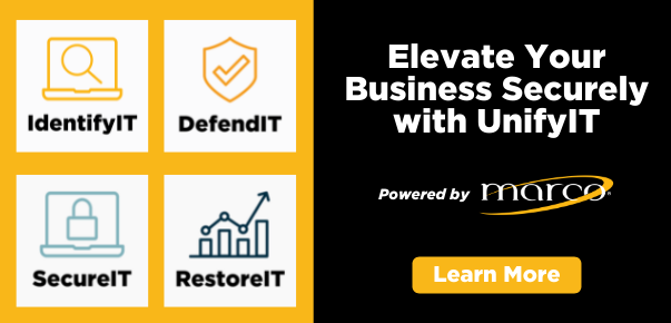 Identify, Assess, Develop and Track Cyber Security Risks Learn About IdentifyIT