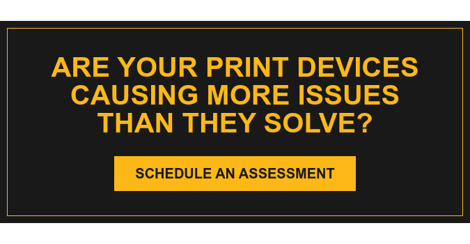 Uncover and Solve Your Printing Problems