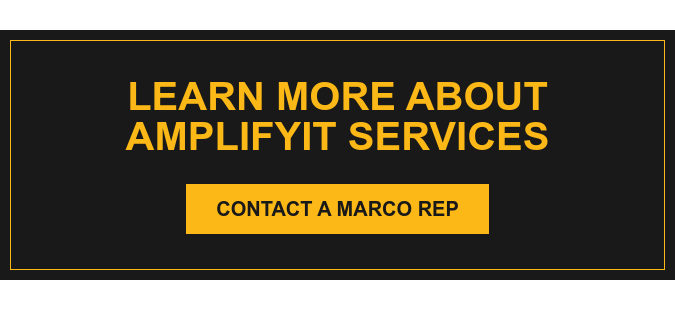 Learn More About Managed IT Services