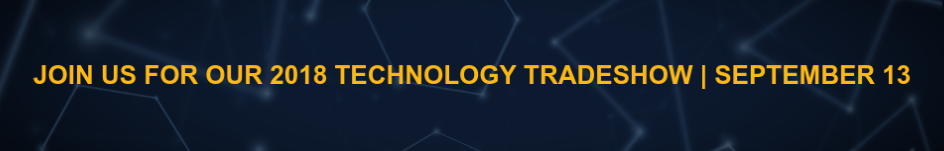 Sign Up for the Marco Tech Tradeshow