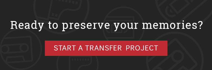 Start a Transfer Project Today!