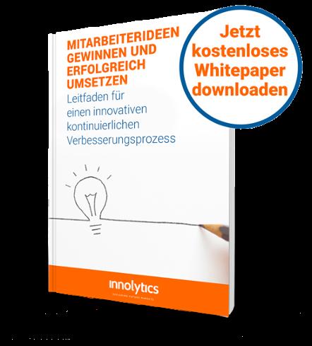 KVP Whitepaper