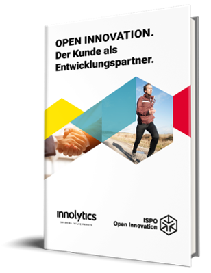 Open Innovation Software Whitepaper