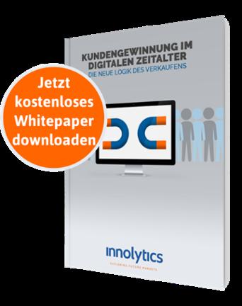 Innovationsmanagement Whitepaper