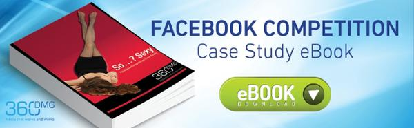 The 360 Degree Marketing Group Facebook Competition Case Study For Business Owners