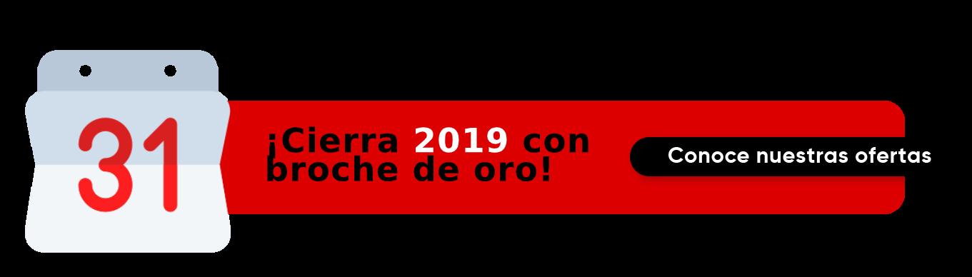 ofertas-buen-fin-2019-grupo-orve