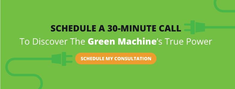 Schedule A 30-Minute Call