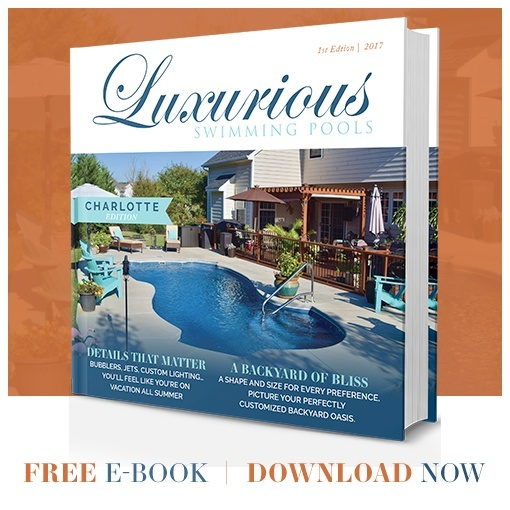 Charlotte-Fiberglass-Luxurious-Swimming-Pools-Dreambook