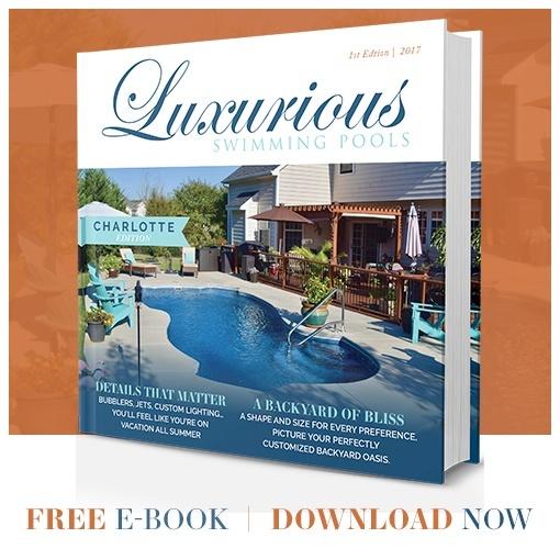 Charlotte-Fiberglass-Luxurious-Swimming-Pools-Dreambook
