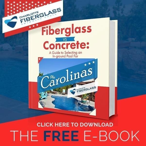 Charlotte-Fiberglass-Pools-For-The-Carolinas-Ebook