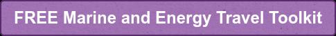 FREEMarine and Energy Travel Toolkit