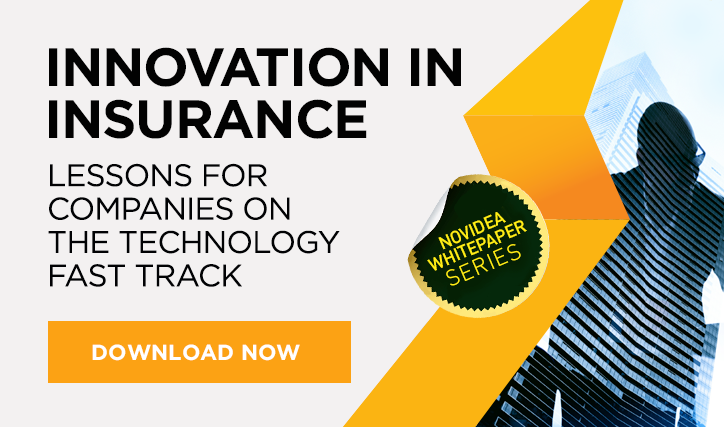 digital-insurance-brokerage-innovation