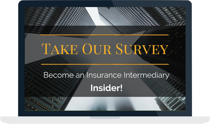 insurance-intermediation-market