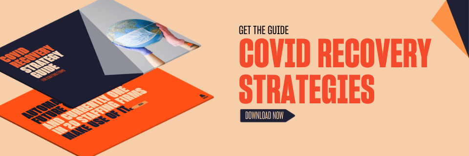 COVID Recovery Strategy Guide