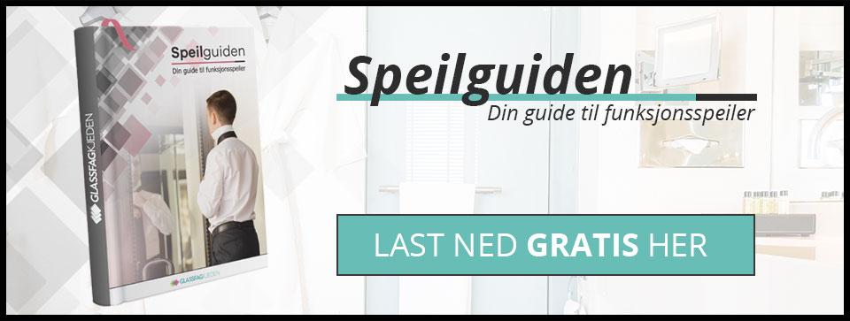 Last ned gratis guide om speil