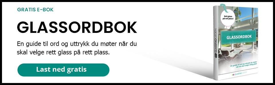 E-bok: Glassordbok