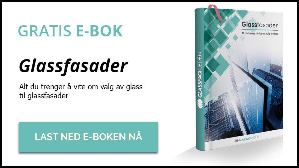 Gratis e-bok: Glassfasader