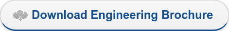 Download Engineering Brochure
