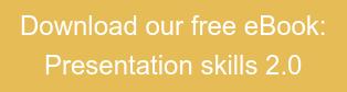 Download our free eBook: Presentation skills 2.0