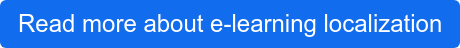 Read more about e-learning localization