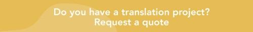 Translation services project