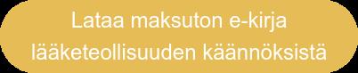 Lataa maksuton e-kirja  lääketeollisuuden käännöksistä