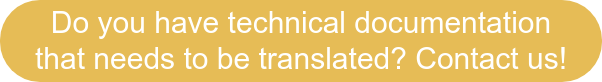Do you have technical documentation that needs to be translated? Contact us!