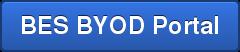 BES BYOD Portal