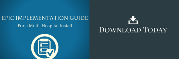 Download the Epic Implementation Guide