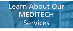 The HCI Group MEDITECH Services