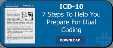 ICD-10-Dual-Coding