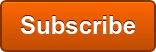 Subscribe to Our Blog Here